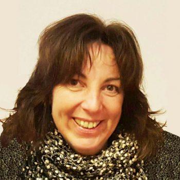 Dr. Anna Sophie Müller